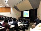 新入生を迎える「入学予定者の集い」が開催されました!!