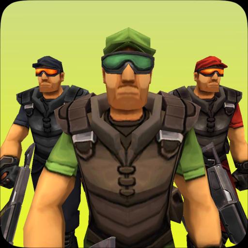 BattleBox APK Cracked Download