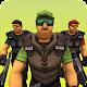 BattleBox (game)