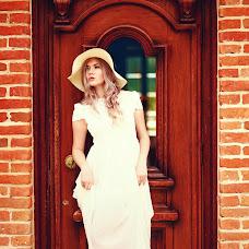 Wedding photographer Yuliya Kuceva (JuliaKutseva). Photo of 19.09.2015