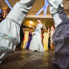 Wedding photographer Vladimir Petrov (Petrik-photo). Photo of 26.03.2014