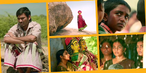 Karnan: A Spectacular Take On Caste, But Where Does It Stand On Issues Of Gender?