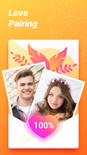 Fantastic Face – Aging Prediction , Daily Face for PC-Windows 7,8,10 and Mac apk screenshot 7