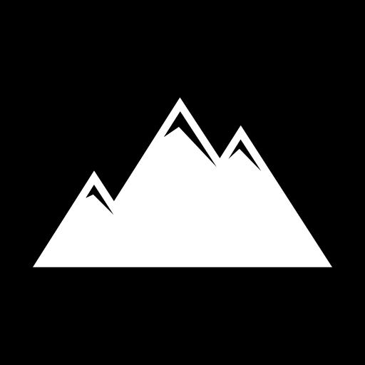 Summit Control