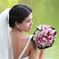 Wedding photographer Adelya Nasretdinova (Dolce). Photo of 30.05.2017