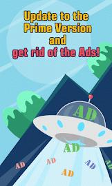GO Launcher Prime (Remove Ads) Screenshot 1