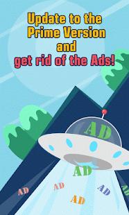 GO Launcher Prime (Remove Ads)- screenshot thumbnail