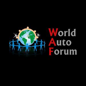 Tải World Auto Forum APK