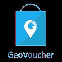 GeoVoucher Specials Near You icon