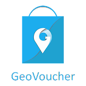 GeoVoucher Specials Near You
