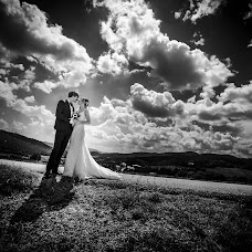 Wedding photographer Federico Miccioni (miccioni). Photo of 08.10.2014