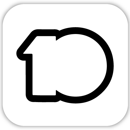 Mi Ui 10 Light UX - Icon Pack