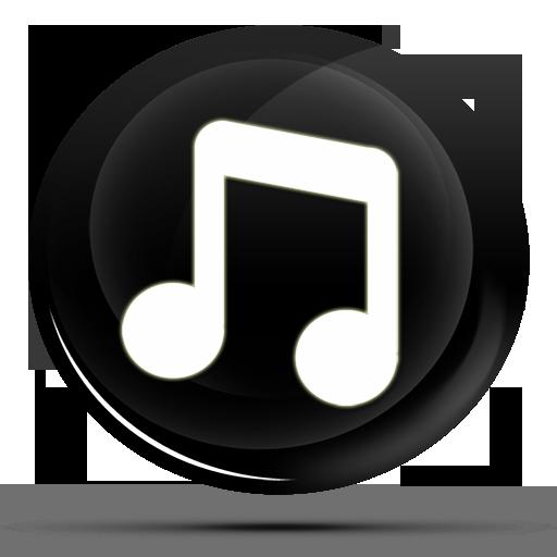 最高の無料の音楽 音樂 App LOGO-APP開箱王