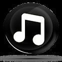 Miglior Musica Gratis icon