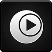 Streaming URL Player Android APK Download Free By MaliSoft