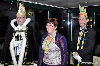 Photo: De Weergodden,Bilthoven, Z D H Helios X en Hofdame Attie