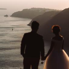 Wedding photographer Alena Evteeva (Limchik). Photo of 04.07.2015