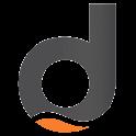 Dayflow icon