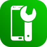 Repair System for Android (Quick Fix Problems) 15.200