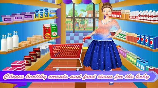Download Aplikasi Android Mom Makanan Supermarket Belanja ...