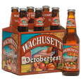 Wachusett Octoberfest