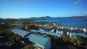 First-Time Bargain Hunting on St. Thomas thumbnail