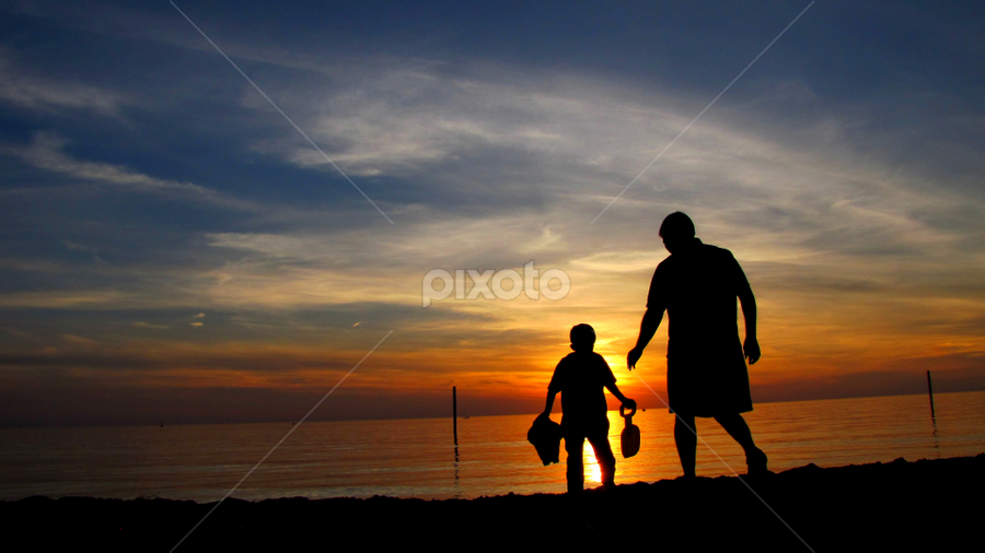 by IS Photography - People Family