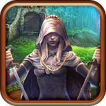 Hidden Object Mystery Valley Icon