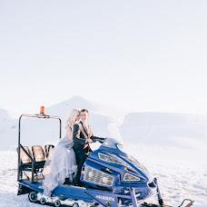 Wedding photographer Sergey Butko (sbutko90). Photo of 24.12.2017