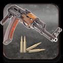 Modern Weapon Simulator icon