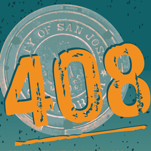 Logo of Hermitage 408 Session IPA