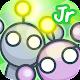Lightbot Jr 4 Coding Puzzles