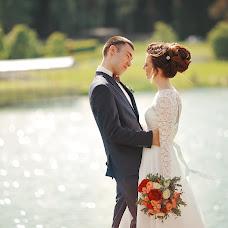 Wedding photographer Ellen Bem (Senjab). Photo of 29.06.2018