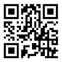 Free QR code Scanner app icon