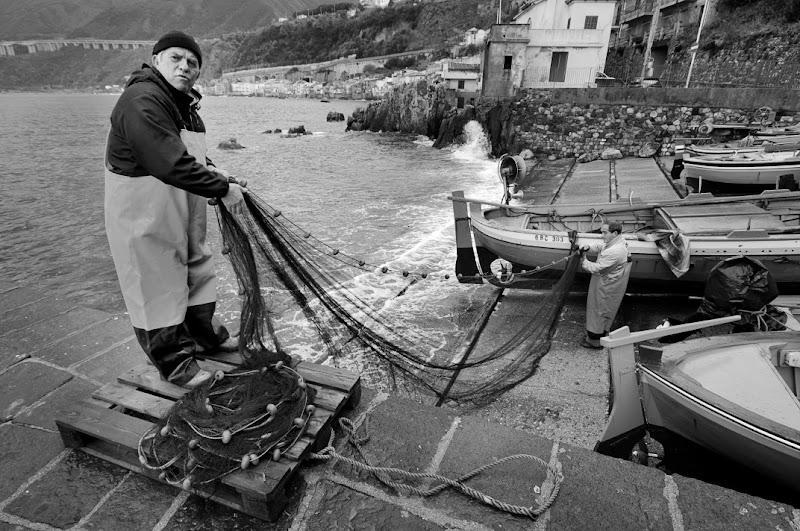 Pescatori di GiuseppeA