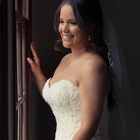 Wedding photographer Rodri Bruno (rodrib). Photo of 30.01.2018