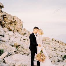 Wedding photographer Anastasiya Bryukhanova (BruhanovaA). Photo of 20.08.2017