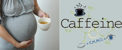 moi-lien-quan-giua-caffeine-va-tinh-trang-nhe-can-cua-thai-nhi