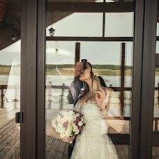Wedding photographer Sergey Korotenko (Sergeu31). Photo of 17.08.2018