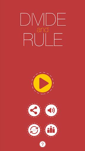 無料模拟Appの分割統治|記事Game