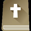 Pismo Święte icon
