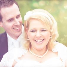 Wedding photographer Gordon Köhler (khler). Photo of 18.05.2015