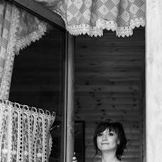 Wedding photographer Oleg Kurochkin (OlegKurochkin). Photo of 25.07.2016