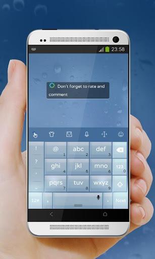 無料个人化Appの明瞭さMeiryō-sa TouchPal|記事Game