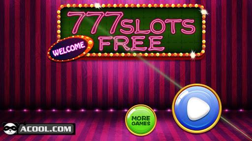 玩免費博奕APP|下載777老虎機免費版 - 拉斯維加斯賭場老虎機 app不用錢|硬是要APP