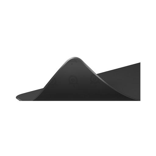 Miếng-lót-chuột-SteelSeries-QCK-Edge-Medium-4.jpg
