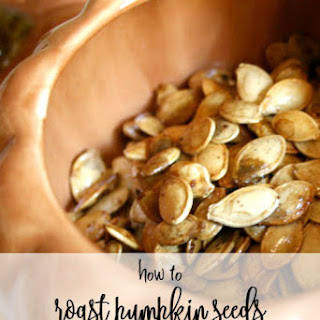 Quick Pumpkin Lunch Recipes