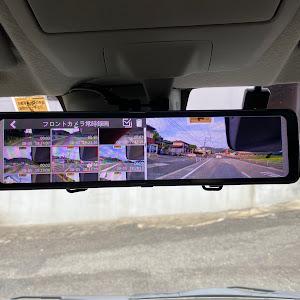 エブリイワゴン DA17W PZターボスペシャル  のカスタム事例画像 Garage17さんの2020年08月06日10:12の投稿