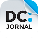 DC Jornal Digital icon