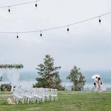 婚禮攝影師Yuriy Emelyanov(KeDr)。15.05.2019的照片